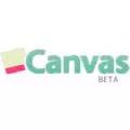 Canvas/ DrawQuest