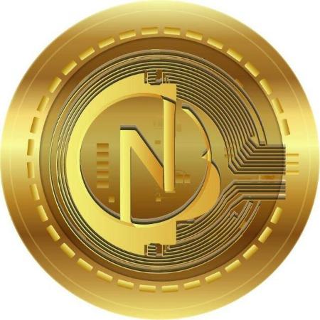 NuruCoin