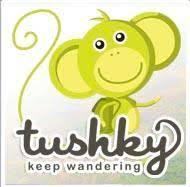 Tushky