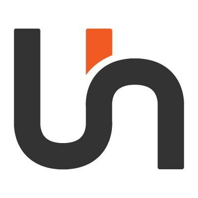 Unifyo