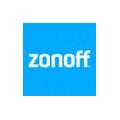 Zonoff