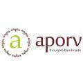 Aporv.com