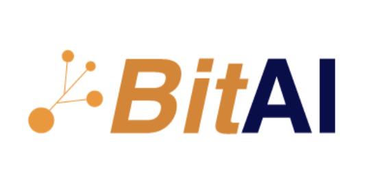BitAI