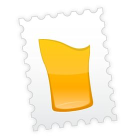 Buddy Beers
