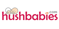 Hushbabies