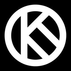 Keplertek Token