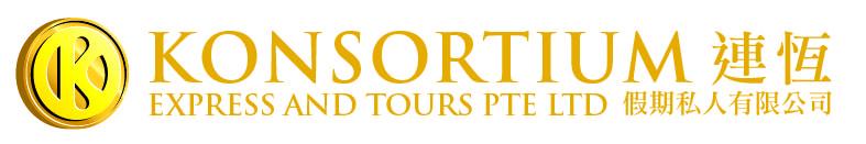 Konsortium Express and Tours