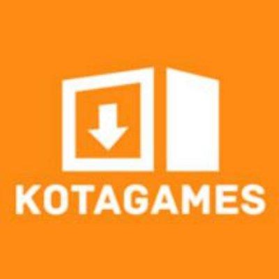 KotaGames