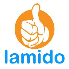 Lamido Group