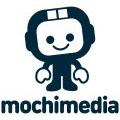 Mochi Media