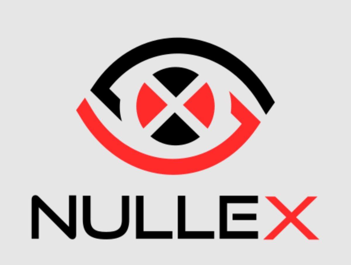 Nullex