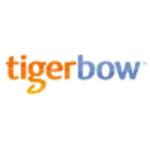 Tigerbow