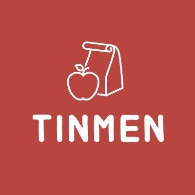 TinMen