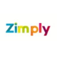 Zimply